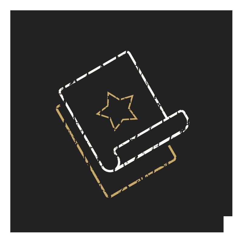 Certo Design Flyers - Leaflet Design