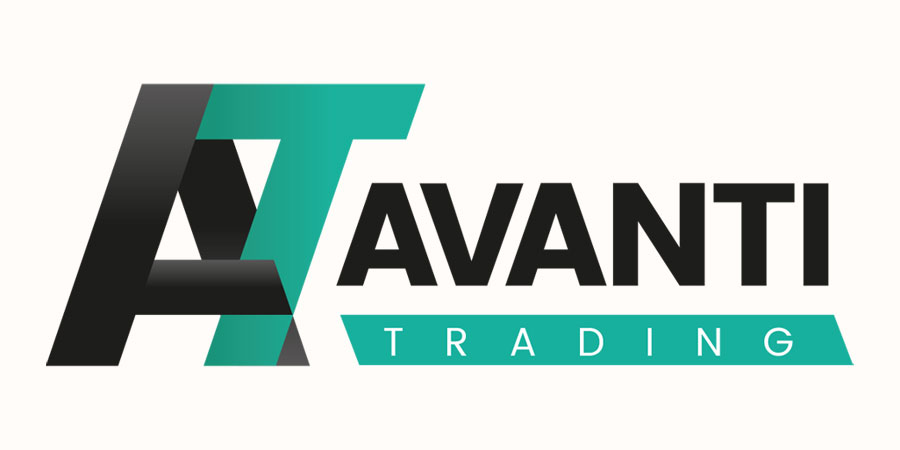 Avanti Trading Blog Feature
