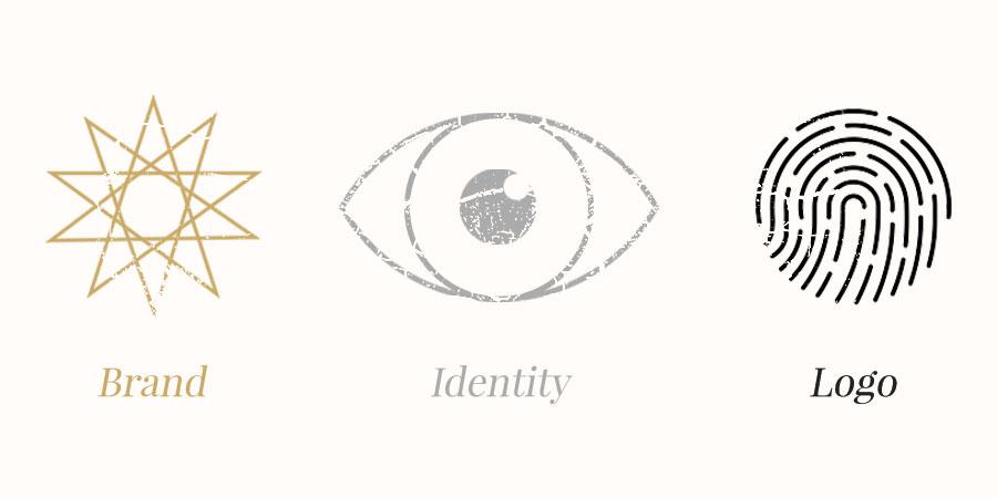 Branding Icons