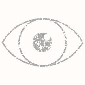 Brand Identity by Certo Design in Blackburn Lancashire