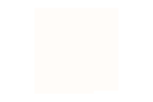 Certo Design Branding, Logo Design and Website for To & To Cherish Vintgage, Sabden, Lancashire