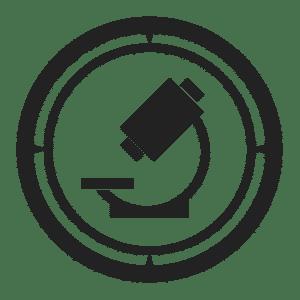 Certo Design Research Logo - Logo Design Clitheroe, Lancashire