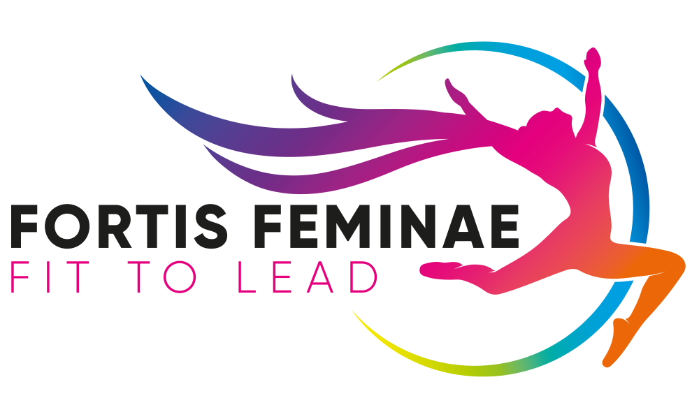 View the Fortis Feminae Logo Design by Certo Design
