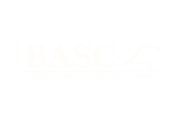 Certo Design Leaflet and Flyer Design for BASC North, Clitheroe, Lancashire