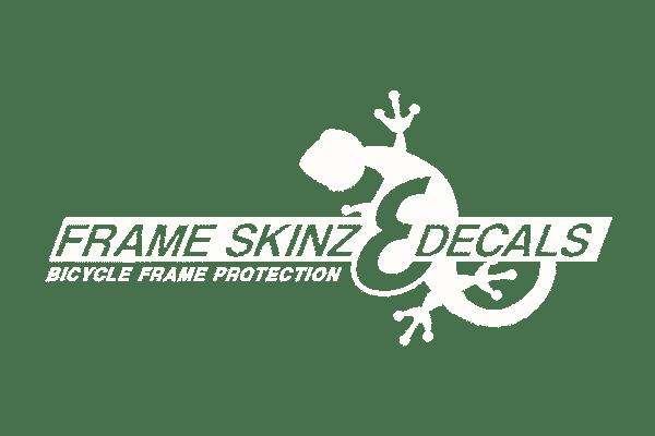 Certo Design Branding, Logo Design Frame Skinz, Barrowford, Lancashire