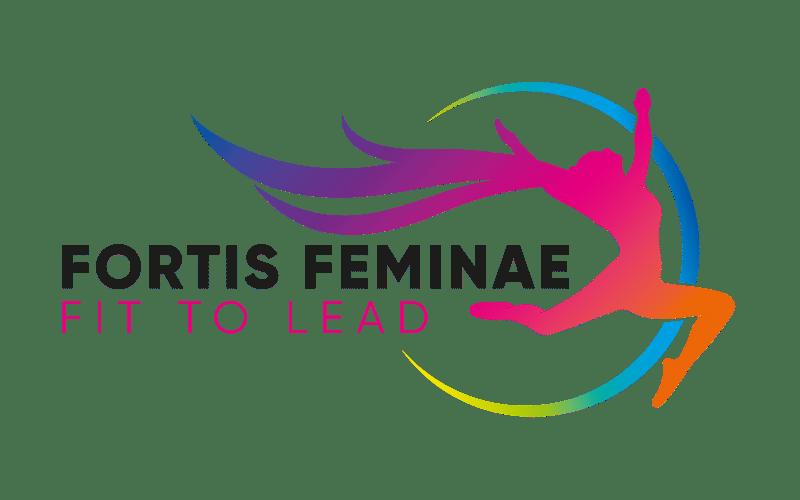 Fortis Feminae Logo Design